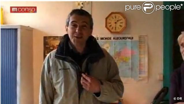 Pascal champion de En toutes lettres