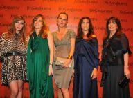 Vahina Giocante : Elle offre ses services à une prestigieuse maison de luxe !