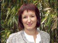 Anne Roumanoff : Ses drôlissimes conseils pour bien réussir son Roland-Garros !