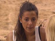 Dilemme : Caroline joue-t-elle un jeu dangereux en se laissant charmer par Jason ?