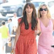 Jennifer Love Hewitt va devoir se prostituer...