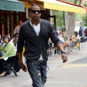 Jay-Z a allumé Bercy... mais a fait fuir le groupe Sexion d'Assaut !
