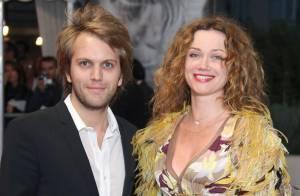 Carla Bruni a marié sa meilleure amie Marine Delterme au beau Florian !