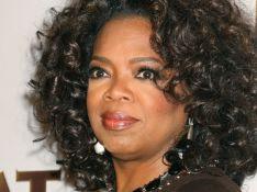 Oprah Winfrey fait rêver PPDA et Guillaume Durand...