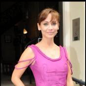 Natalie Imbruglia : Quand elle joue la jurée, elle est à croquer !