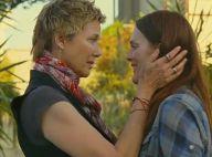 Regardez Julianne Moore et Annette Bening former un couple lesbien et une famille presque parfaite !