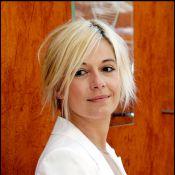 Flavie Flament : l'ex-reine du divertissement de TF1 débarque sur RTL !