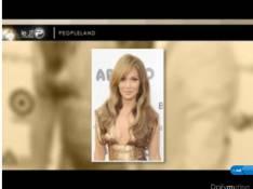 JT Purepeople : Jessica Biel et Jennifer Lopez mettent le paquet !
