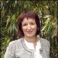 Anne Roumanoff rejoint le collectif Ensemble pour l'égalité pour lutter contre l'homophobie !