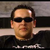 Mort du bassiste de Slipknot : c'est une overdose !