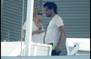 Shakira : Malgré les critiques, elle passe un bon moment au soleil avec son bel amoureux !