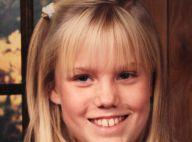 Jaycee Dugard, la jeune femme séquestrée pendant 18 ans, obtient... une énorme somme d'argent !