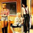 La bande-annonce de  The Runaways , en salles le 15 septembre 2010.