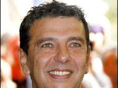 Mort de Thierry Gilardi (réactualisé)