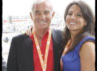 "Jean-Paul Belmondo : Sa compagne Barbara se dit victime ""d'une mascarade"" ! Mouais..."