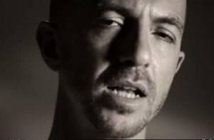 Calogero donne un visage à l'autisme dans son nouveau clip... Emouvant !
