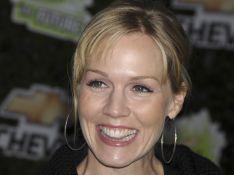 TV : Kelly de Beverly Hills, héroïne d'une nouvelle série...