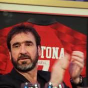 Tandis que le fiasco des Bleus se prolonge, Eric Cantona est atterré par l'état du foot... anglais !
