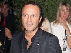 Arthur soutenu par TF1...