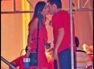 Iker Casillas et sa sublime Sara Carbonero : Ils ne peuvent contenir leur fougue amoureuse !