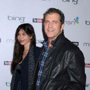 Mel Gibson : La photo choc d'Oksana, qui montre ses dents cassées, a été publiée !