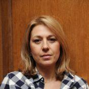 """Valérie Benguigui : """"C'est moi qui ai branché mon mari !"""""""