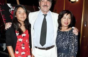 Oliver Stone, c'est avec les deux femmes de sa vie qu'il s'attaque à Hugo Chavez !