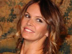Elle MacPherson : 'The Body' au service de Revlon