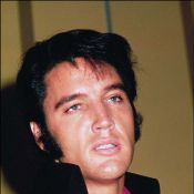 Elvis Presley : Bientôt l'immonde vente aux enchères !