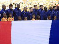 Fiasco des Bleus : Adidas réclame 10 millions d'euros de dédommagement, et le Président va sévir !