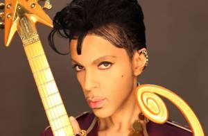 Prince : Un concert surprise jusqu'au bout de la nuit... pour le plus grand bonheur d'Emma Daumas et Lea Drucker !