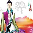 Dans la nuit du 22 au 23 juillet, Prince a donné un concert surprise marathon au New Morning de Paris, devant des happy few dont Emma Daumas et Lea Drucker.