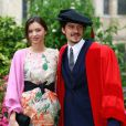 Miranda Kerr et Orlando Bloom, un couple assorti