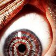 Des images de  Saw , dont le septième épisode sera visible en 3D dès le 10 novembre 2010.