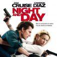 La bande-annonce de  Night and Day , en salles le 28 juillet 2010.