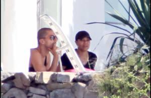 Janet Jackson : Avec son nouveau chéri, elle s'offre des vacances de star en Sardaigne !