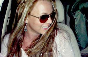 Britney Spears : retour officiel le 29 mars ?