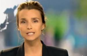 Céline Bosquet : A peine arrivée, elle explose un nouveau record !