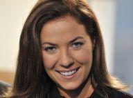 Claire Barsacq : la journaliste est maman ! Le petit garçon s'appelle... (réactualisé)