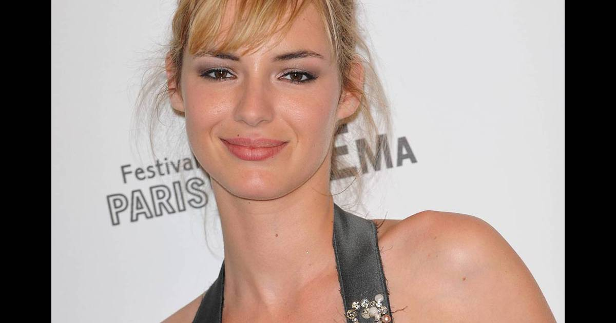 le sexe louise bourgoin annonce sex