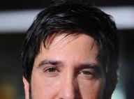 David Schwimmer de 'Friends' décidé à entamer une nouvelle carrière derrière la caméra...