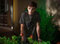 """Regardez Jules de """"Nouvelle Star"""" et la jeune garde du cinéma français enquêter sur d'étranges disparitions..."""