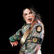 Michael Jackson : La demeure où il est décédé est mise en vente... mais peu de clients se présentent !