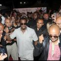 P. Diddy : Après Pharrell, Missy Elliott, JoeyStarr et Busta Rhymes, il retourne le Palm Beach Summer Club !