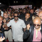 P. Diddy : Après Pharrell, Missy Elliott, JoeyStarr et Busta Rhymes, il retourne le Palm Beach Summer Club !