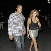 Après Cheryl Cole, sa copine des Girls Aloud Nadine Coyle se sépare aussi de son homme !