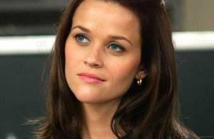 Reese Witherspoon : Après son Oscar pour