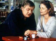 Mort de Bruno Cremer : L'hommage cinématographique...