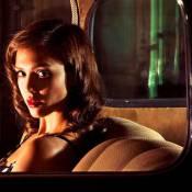 Jessica Alba vénéneuse, Nicolas Cage ensorcelant, et Charlotte Gainsbourg en deuil... c'est le casting ciné de la semaine !