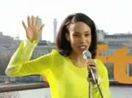 Dana Dawson : La chanteuse célèbre des années 90 est morte à 36 ans...